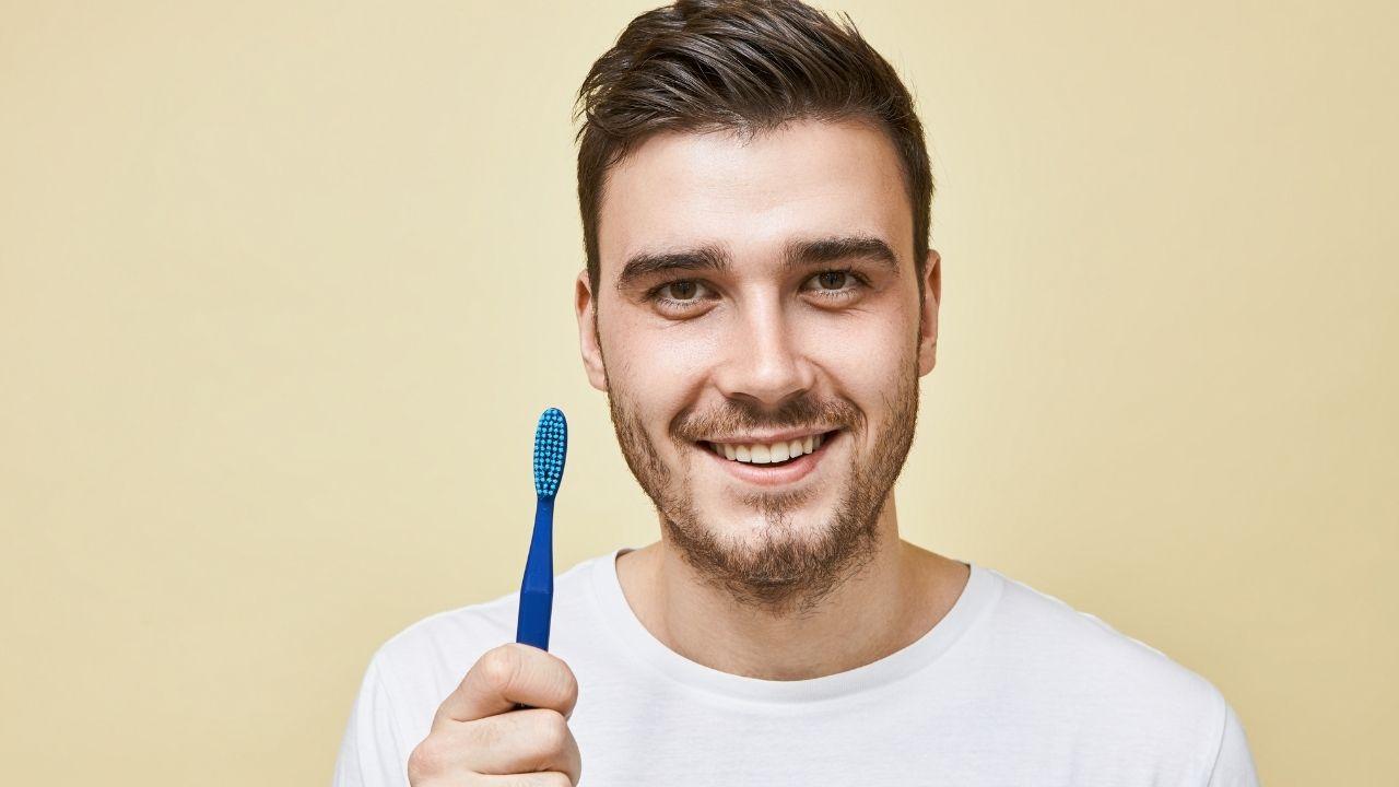 melhores produtos para a higiene bucal